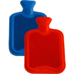 Photo of Hot Water Bottle 1.9L