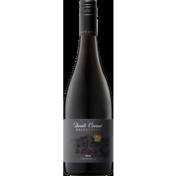 Photo of Devil's Corner Resolution Pinot Noir
