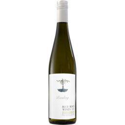 Photo of Blue Rock Eden Valley Series Riesling
