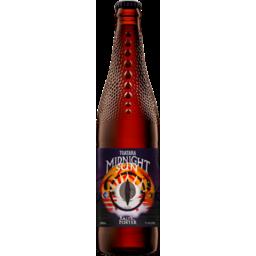 Photo of Tuatara Beer Baltic Porter Bottle 500ml