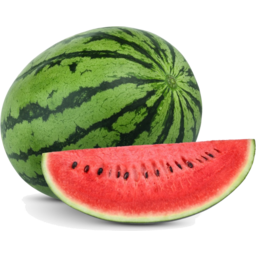 Photo of Watermelon Quarter