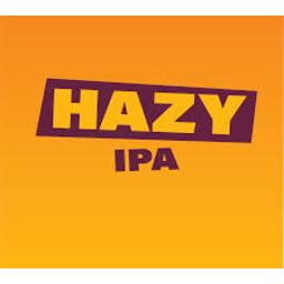Photo of Pirate Life Hazy IPA