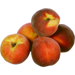 Photo of Peaches White Kg