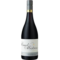 Photo of Cruel Mistress Pinot Noir 750ml