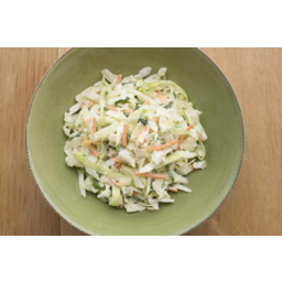 Photo of Sunfresh Coleslaw per kg