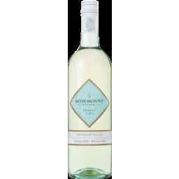 Photo of Rosemount Diamond Label Sauvignon Blanc