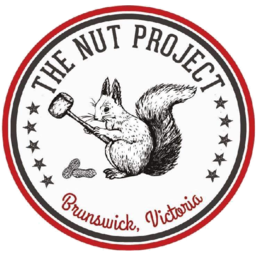 Photo of The Nut Project Peanut Butter