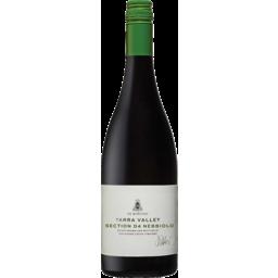 Photo of De Bortoli Single Vineyard Section D4 Nebbiolo