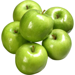 Photo of Apples Granny Smith Pre Pack 2kg