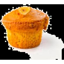 Photo of Balf Mega Muff Banana 180gm