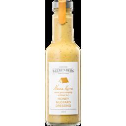 Photo of Beerenberg Honey Mustard Dressing 300ml
