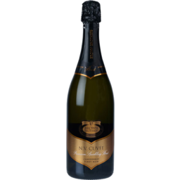 Photo of Brown Brothers NV Cuvee 750ml