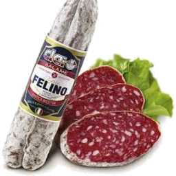 Photo of Salami Felino Puopolo