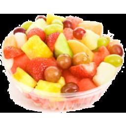 Photo of EIG Fruit Salad Small