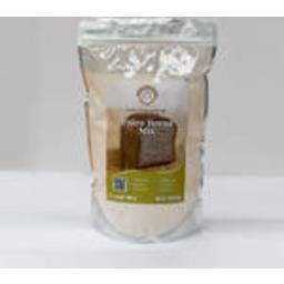 Photo of Gluten Free Paleo Bread Mix 890gm