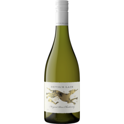 Photo of Devil's Lair Margaret River Chardonnay