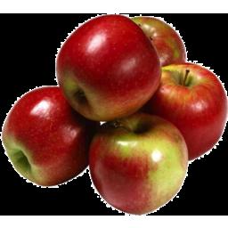 Photo of Apples Sweet Tango Kg