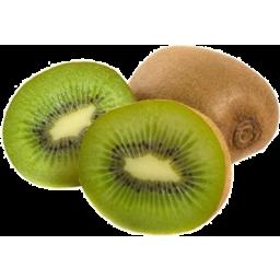 Photo of Kiwi Fruit Green Each