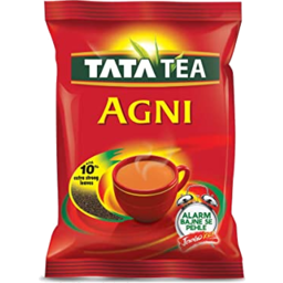 Photo of Tata Tea Agni 1kg