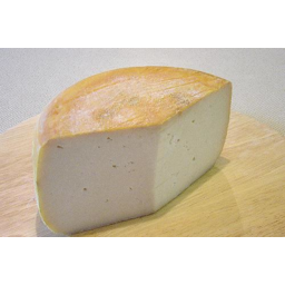 Photo of Cheese Goat Kg