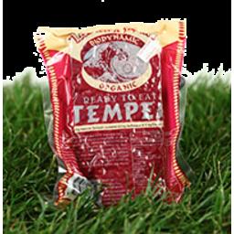 Photo of Tallyho - Tempeh Ready To Eat