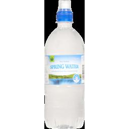 Photo of WW Water Still Spring Sipper 750ml