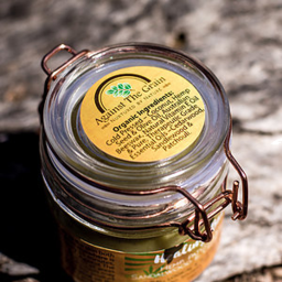 Photo of Atg Hemp Healing Balm