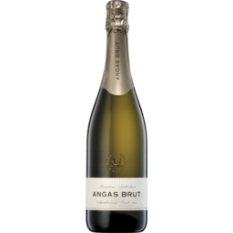 Photo of Angas Brut Premium Cuvée