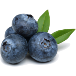 Photo of Blueberries Punnet 125g