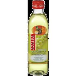 Photo of Azalea Grapeseed Oil 500ml