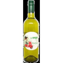 Photo of Little Vespa Pinot Grigio