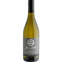 Photo of Gunn Estate Reserve Hawke's Bay Chardonnay 750ml
