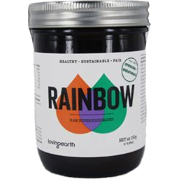 Photo of Loving Earth Rainbow Powder 150g