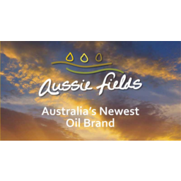 Photo of Aussie Field Oil Vegetable Blend 2lt^