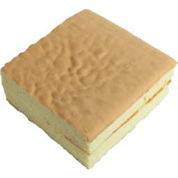 Photo of Waikato Cake Trifle Sponge 450g