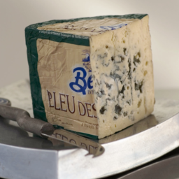 Photo of Bleu des Causses