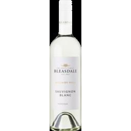 Photo of Bleasdale Adelaide Hills Sauvignon Blanc