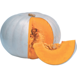 Photo of Pumpkin Crown Each