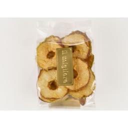 Photo of Il Migliore Toffee Apple 80g