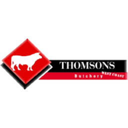 Photo of Thomsons Bacon Tennessee Hog 250g