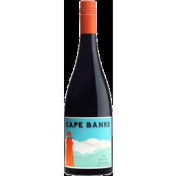 Photo of  2013 Koonara Cape Banks Pinot Noir 750ml
