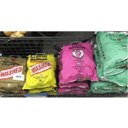 Photo of Potatoes 5KG - Assorted Varieties Available