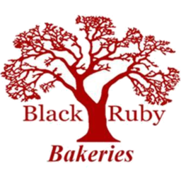 Photo of Black Ruby Gluten Free Vienna Loaf