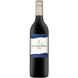Photo of De Bortoli Sacred Hill Shiraz