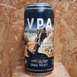 Photo of Garage Project VPA 440ml