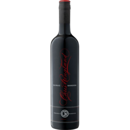 Photo of Shiraz 750ml