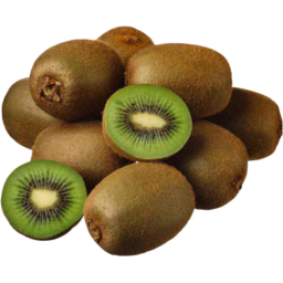 Photo of Kiwi Clamshell