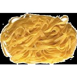 Photo of Eat Pasta Fettuccine 375gm
