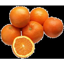 Photo of Oranges Nz