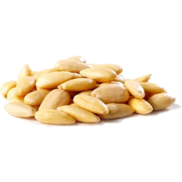Photo of Almonds - Blanched
